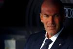 Zidane sur le point de perdre 3 de ses joueurs favoris ?