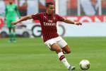 Sa passion pour le foot, sa relation avec les fans Rossoneri et son maillot n°4… les confidences de Bennacer
