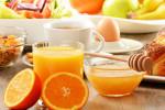 Sauter le petit-déjeuner fait grossir
