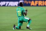 Pour Claude le Roy, Sadio Mané est cramé avant la finale