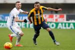 Hellas Verona 2-3 Bologne (Terminé)