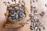 Six aliments pour consommer de graisses saines
