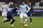 Farès buteur face au Milan AC pour la dernière journée de Serie A