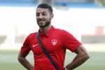 Belkebla incertain face au FC Nantes