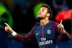 Thierry henry conseille à Neymar de changer de sport