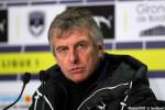 Un Ancien de l'équipe de France remplace Gourcuff à Rennes