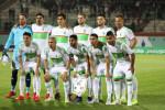 Un ancien sélectionneur de la Tunisie désigne l'Algérie parmi les favoris pour remporter la CAN