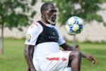 Un joueur du Kenya, futur adversaire des Verts, fait parler de lui avant la CAN