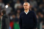 Une première piste sérieuse pour Mourinho ?
