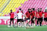 Dziri : «Une victoire nous relancera dans le groupe»