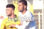 Mazari : «Les trois points du match sont notre seul souci»
