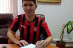 Yaya signe pour trois saisons