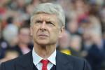 Wenger a dit non à ce très grand club à deux ou trois reprises
