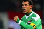 Mahrez mérite plus de récompenses que Salah