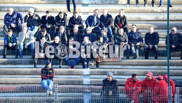 Le Buteur : Football Algérien et International, transfert ...
