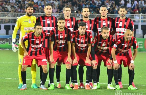 el hadef journal sportif algerien pdf
