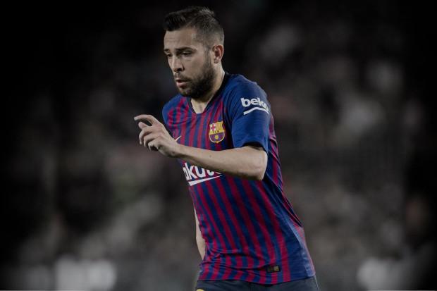 Accord tout proche pour Junior Firpo — Barça