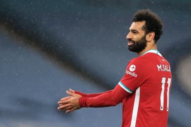 Barça, Real Madrid ... Salah ouvre la porte à un départ — Liverpool