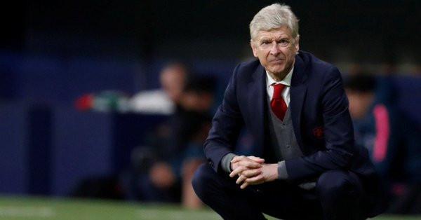 L'Atletico Madrid se qualifie pour la finale de l'Europa League