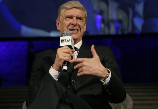 PSG, Real Madrid… Quel sera le prochain challenge d'Arsène Wenger — Mercato