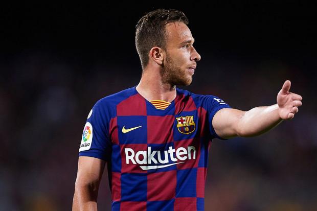 OFFICIEL : Arthur signe à la Juventus, Pjanic part à Barcelone