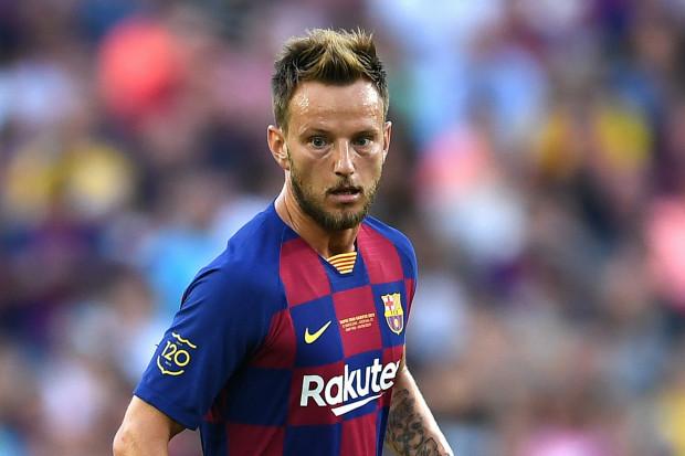 Entre Lautaro Martinez et Neymar, Rivaldo a choisi — Barça