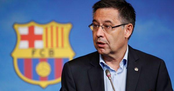 Mercato - PSG : le FC Barcelone prêt à retenter sa chance pour Neymar