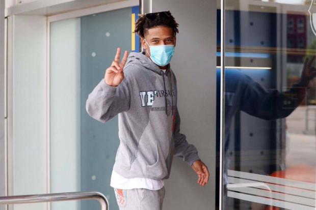 Barça : Todibo positif au coronavirus