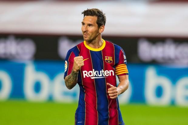 Valladolid-Barça (0-3) : le résumé vidéo