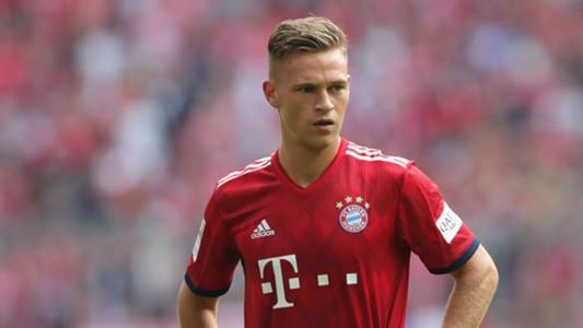 Plus de 100 M€ pour Leroy Sané — Bayern