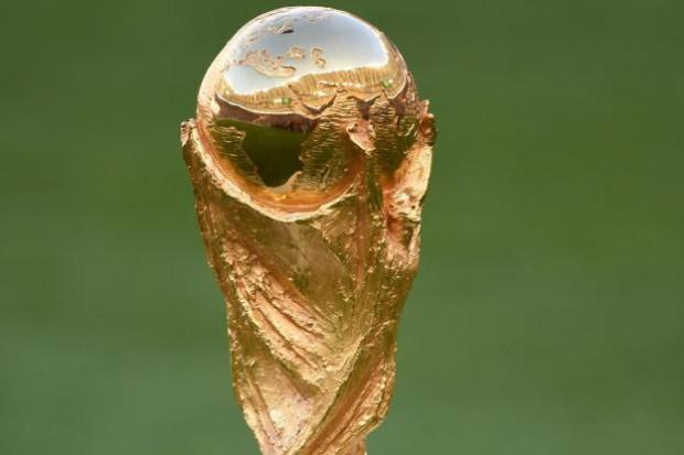 La candidature marocaine pour le mondial 2026 retenue par la FIFA !