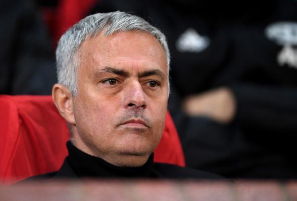International : Manchester United: Mourinho, une pique pour Pogba ?