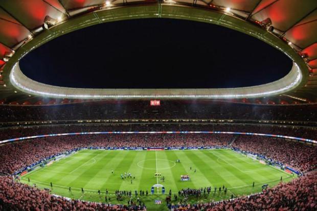 International espagne la finale de coupe du roi se - Resultat de la coupe du roi en espagne ...