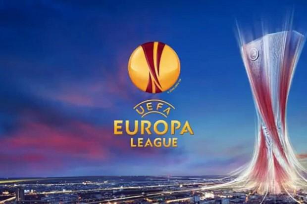 International europa league tous les r sultats de la soir e - Resultat coupe europa league ...