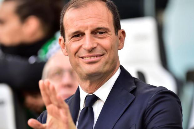 Allegri en pôle pour remplacer Conte ?