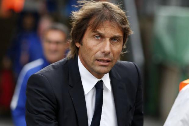 Inter Milan Calendrier.International Inter Milan Conte Peste Contre Le Calendrier