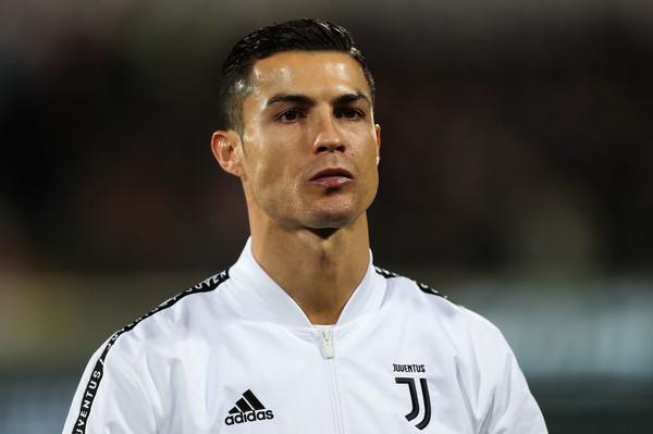 Juventus : Cristiano Ronaldo créé une polémique qui ravit les tifosi