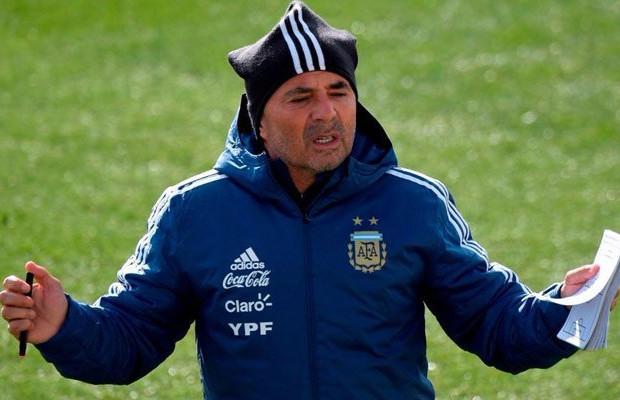 PSG : Di Maria et Lo Celso au Mondial, Pastore écarté