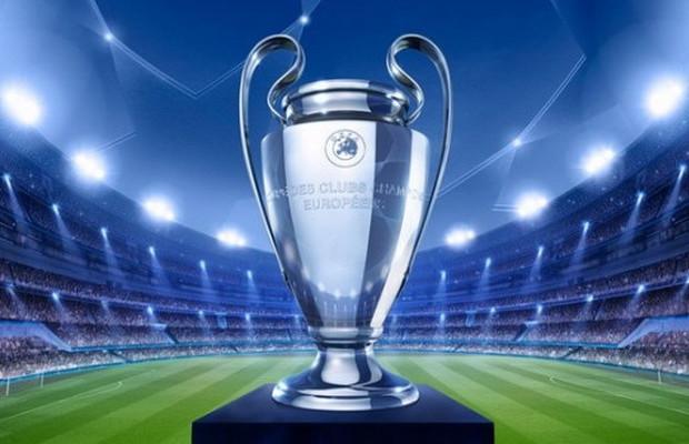 La Roma renverse le Shakhtar Donetsk — Ligue des Champions