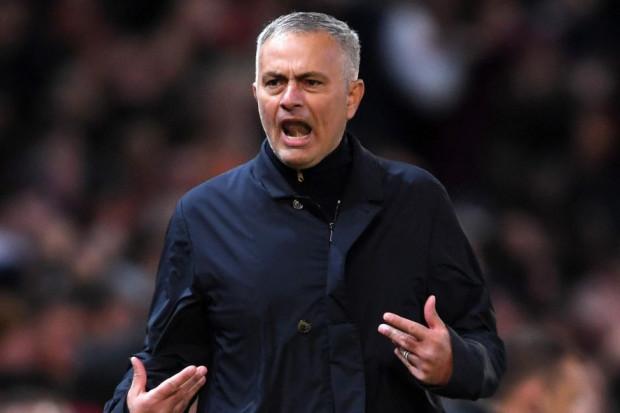 LdC : Mourinho donne ses favoris pour la finale
