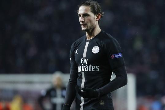 PSG : le Barça aurait fixé un ultimatum à Rabiot