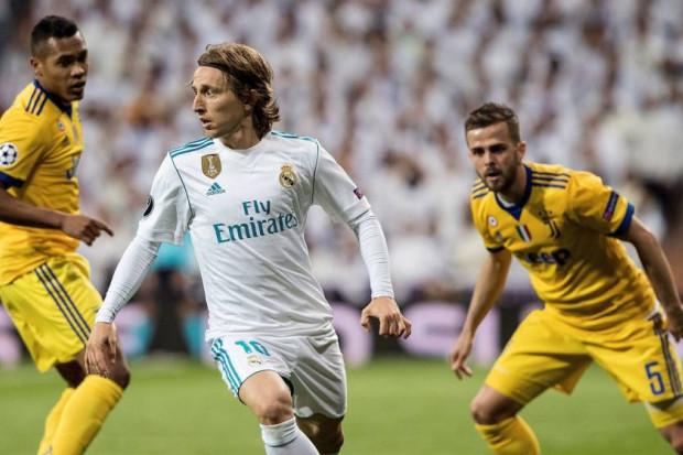 Sans Cristiano Ronaldo, le Real facile à Malaga — Liga