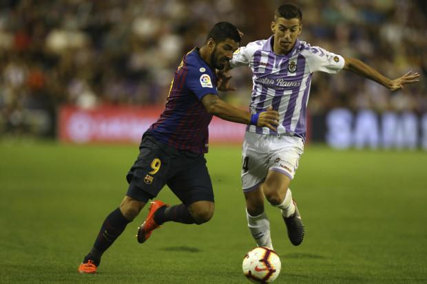 Umtiti et Dembélé à nouveau titulaires — Barça