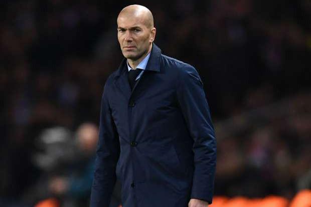 Juventus, Gianluigi Buffon rend hommage à Ronaldo — Real Madrid
