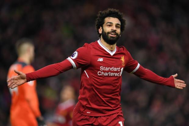 Wijnaldum sur le banc — Liverpool-Roma