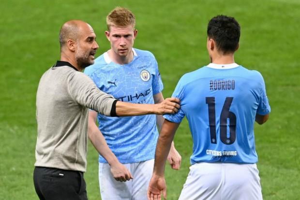 Manchester City : Mourinho fracasse le club sur sa gestion économique