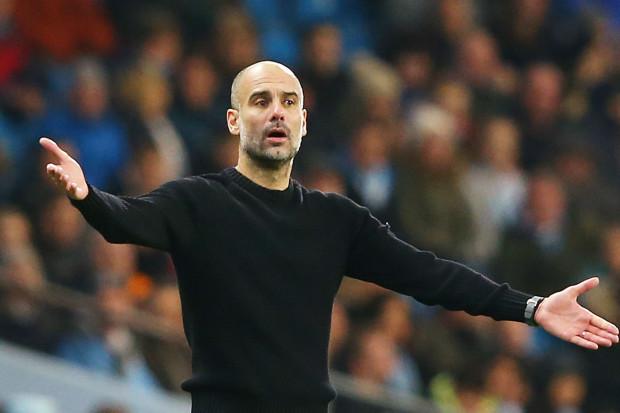 Un échange Semedo-Cancelo imminent — Barça / Manchester City