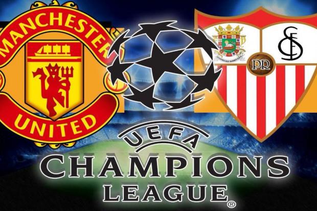 Dzeko sauve Rome, Ben Yedder sort Manchester
