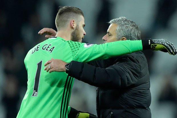 Mercato - Manchester United : Mourinho aurait un plan précis pour conserver Martial !