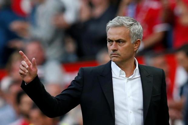 Solskjaer répond aux critiques de Mourinho — Manchester United
